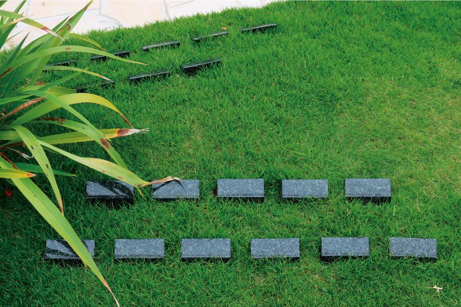 樹木墓 夢の花サブ画像