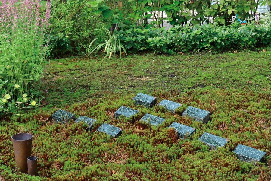 樹木葬 夢の小路サブ画像
