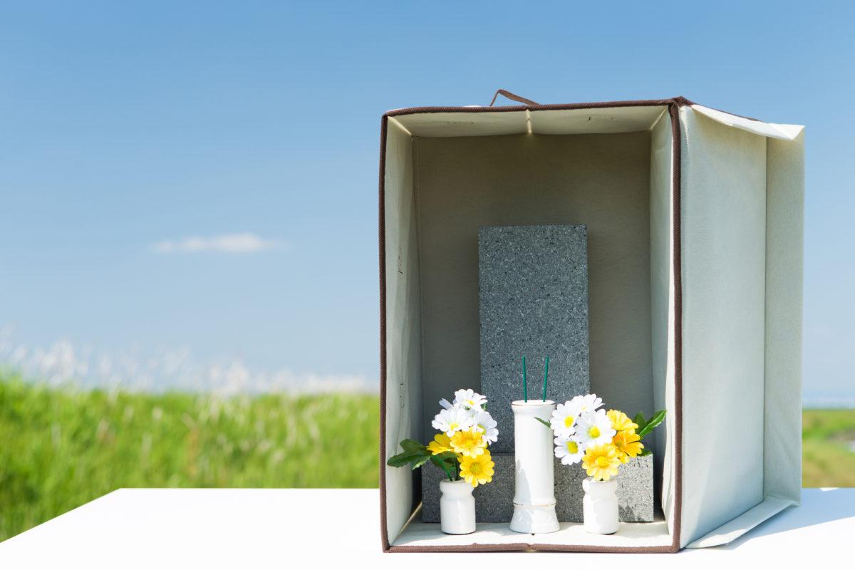 永代供養6種類から故人に合わせた墓を選ぶポイント