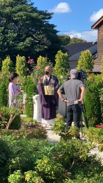 石川テレビ 見るこっちゃ 10月20日10時50分~OA